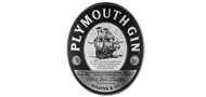 playmouth_gin