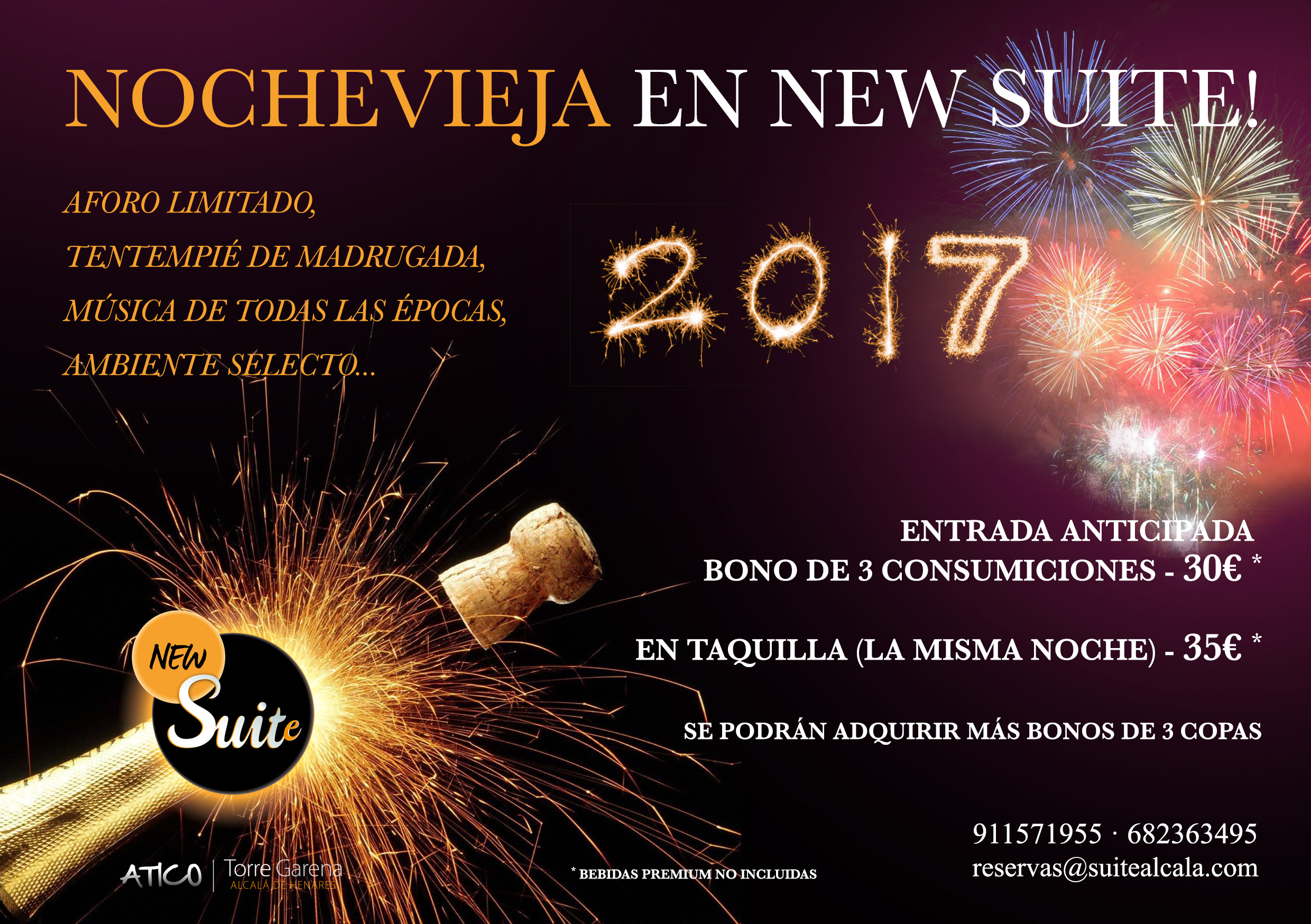 new-suite-nochevieja-2016