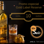 New Suite-Johnnie Walker Black Label Gold-4