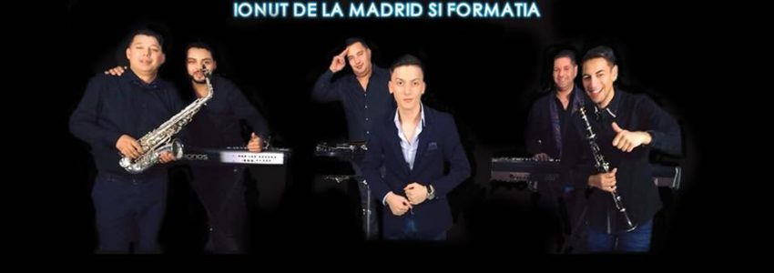 New Suite-Concierto Gyuliano