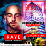 New Suite-Cartel Brunch Sessions Reyes 2019.jpg